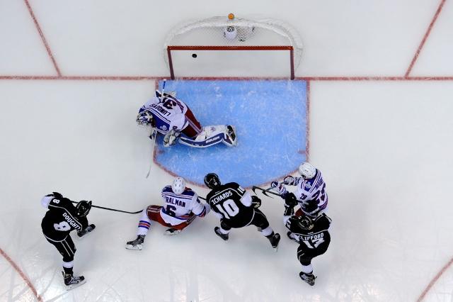 495642943MW00168_2014_NHL_S