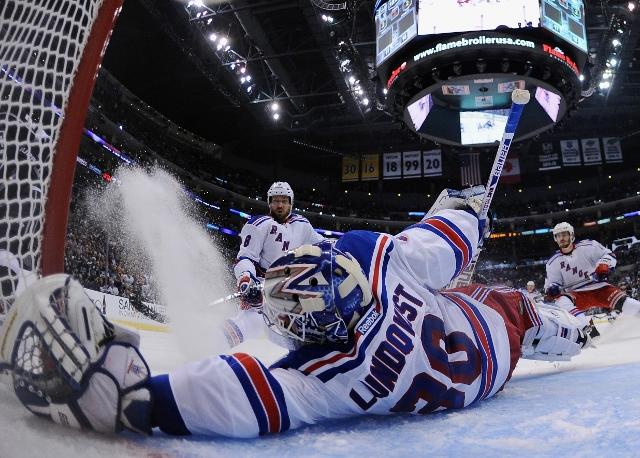 495642943BB00004_2014_NHL_S