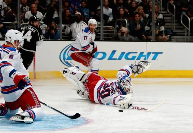 495643055RH00073_2014_NHL_S