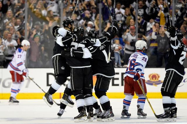 495643055MW00184_2014_NHL_S