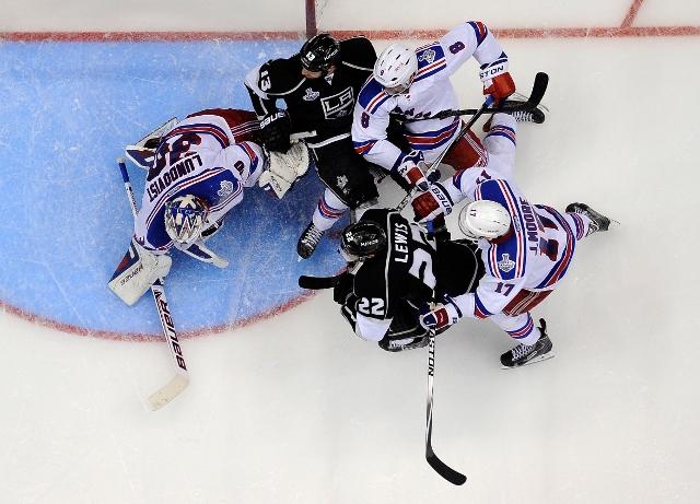 495643055JH00089_2014_NHL_S