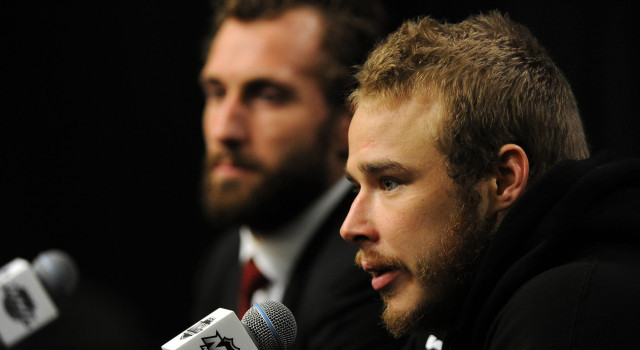 NHL Images / National Hockey League