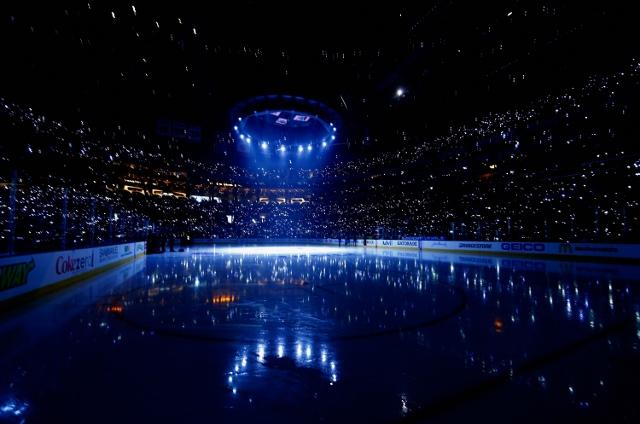 495643055RH00208_2014_NHL_S