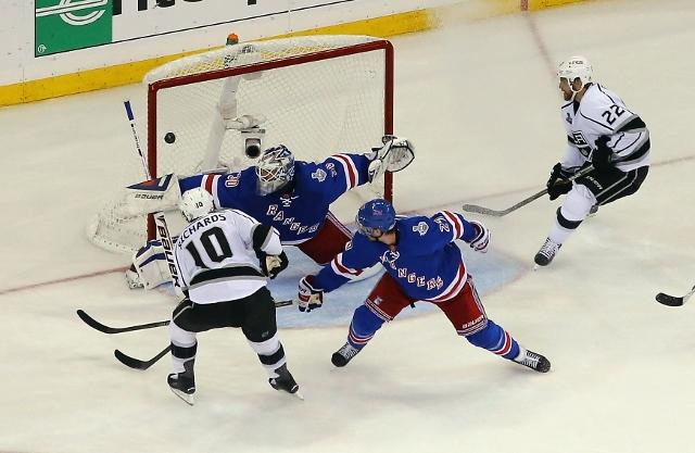 495643199WS00153_2014_NHL_S