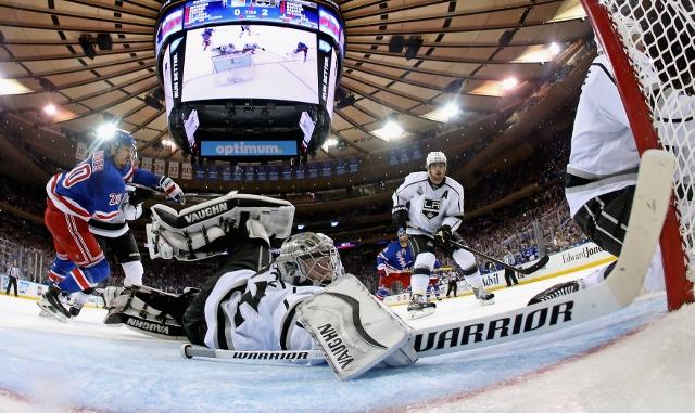 495643199WS00176_2014_NHL_S