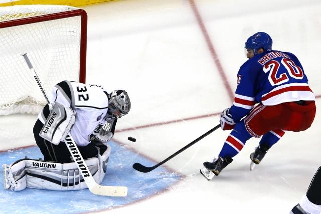 495643199WS00209_2014_NHL_S