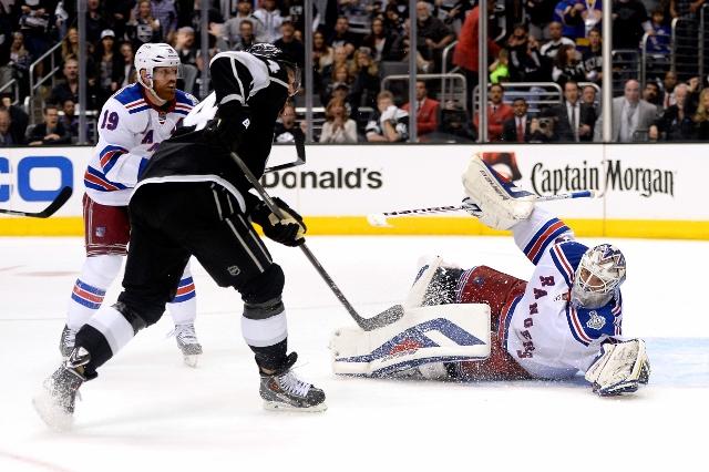 495643055JH00112_2014_NHL_S