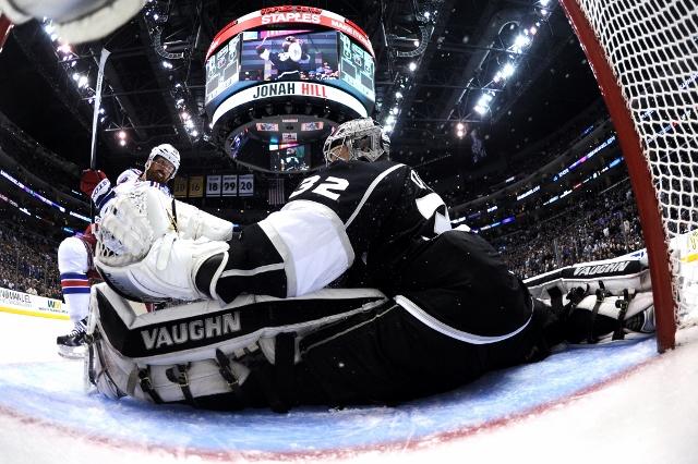 495643055MW00262_2014_NHL_S
