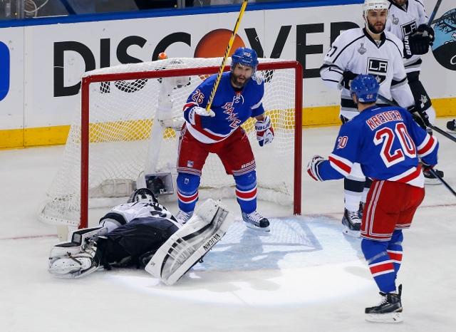 495643241WS00131_2014_NHL_S