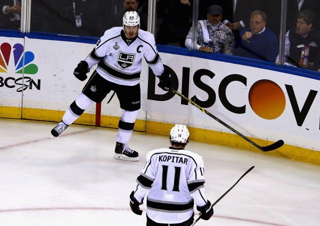 495643241WS00140_2014_NHL_S