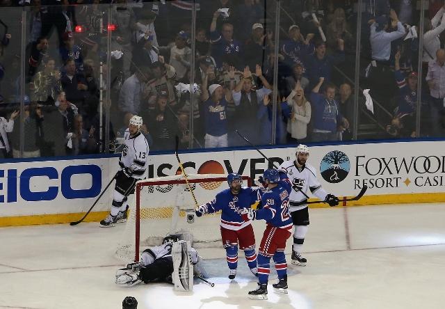 495643241WS00196_2014_NHL_S