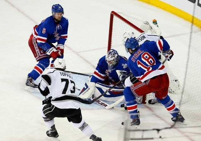 495643241WS00211_2014_NHL_S