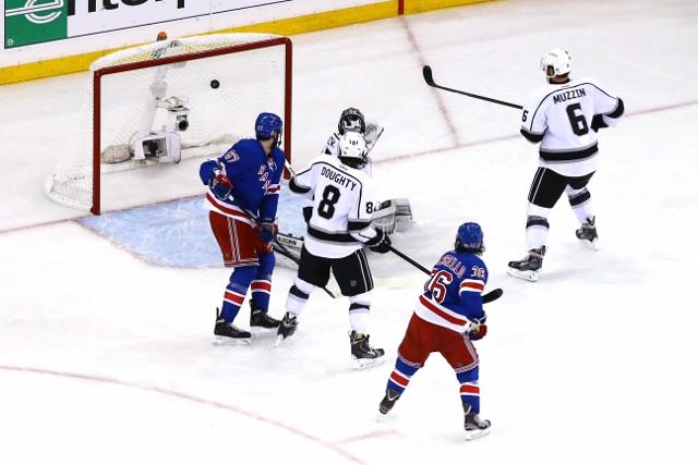 495643241WS00213_2014_NHL_S