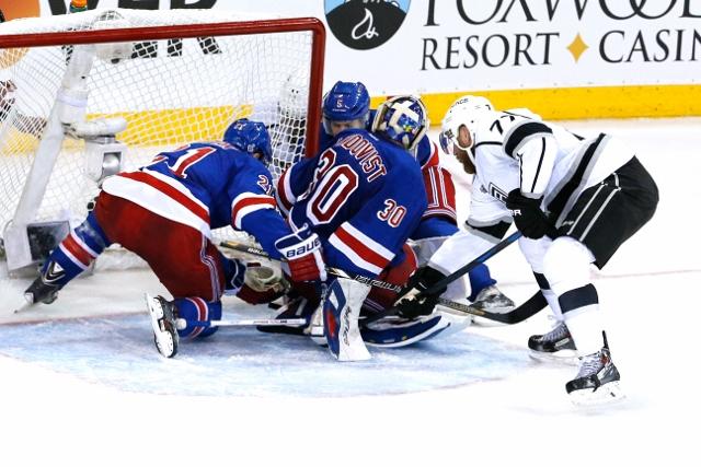 495643241WS00295_2014_NHL_S