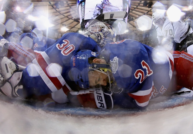 495643241WS00296_2014_NHL_S