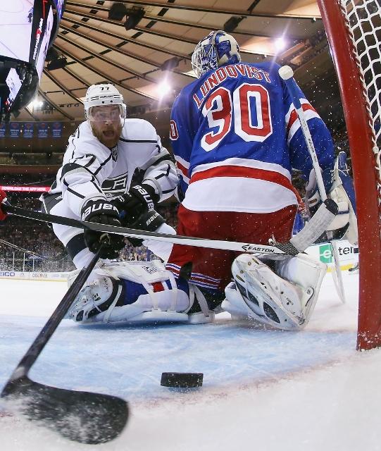 495643241BB00003_2014_NHL_S