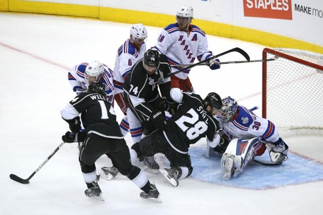 495643127MW00009_2014_NHL_S