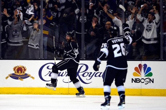 495643127MW00013_2014_NHL_S