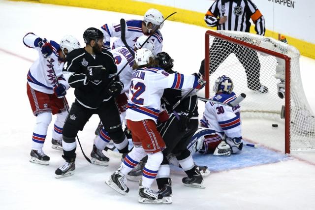495643127MW00015_2014_NHL_S