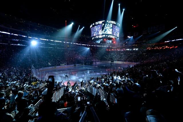495643127MW00018_2014_NHL_S