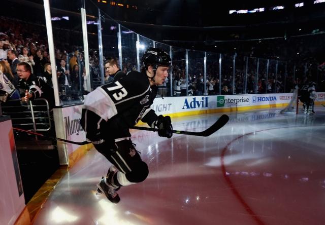 495643127RH00038_2014_NHL_S