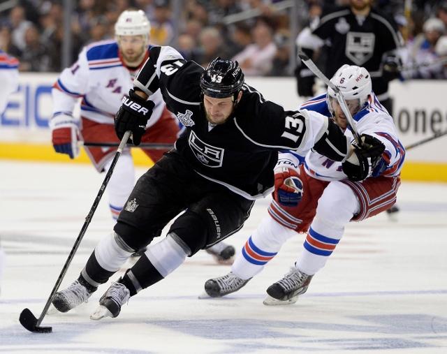 495643127MW00085_2014_NHL_S