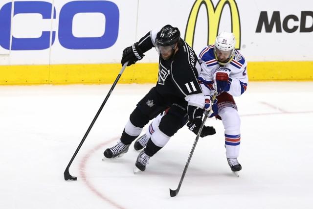 495643127MW00116_2014_NHL_S