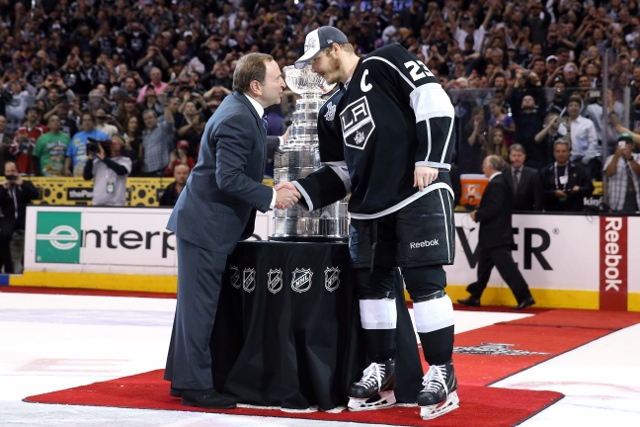 495643127MW00205_2014_NHL_S