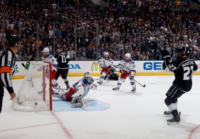 495643127RH00095_2014_NHL_S