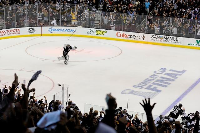 495643127MW00234_2014_NHL_S