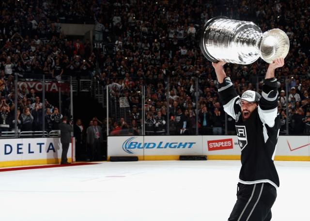 495643127RH00108_2014_NHL_S