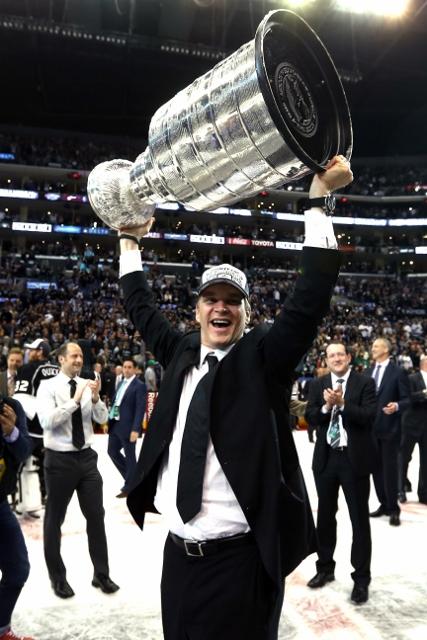 495643127MW00248_2014_NHL_S
