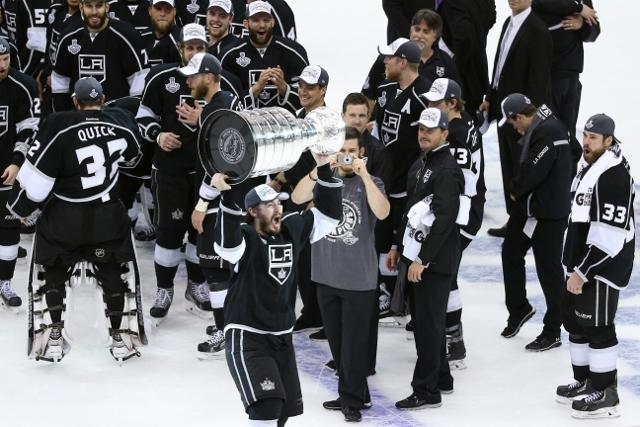 495643127JH00037_2014_NHL_S