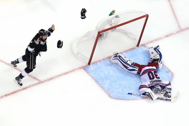 495643127MW00259_2014_NHL_S
