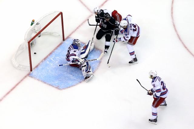 495643127MW00263_2014_NHL_S