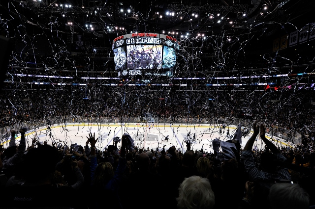495643127JH00047_2014_NHL_S