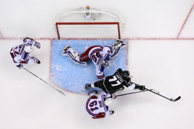 495643127JH00051_2014_NHL_S
