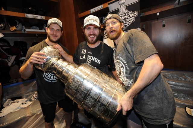 495643127JV00001_2014_NHL_S