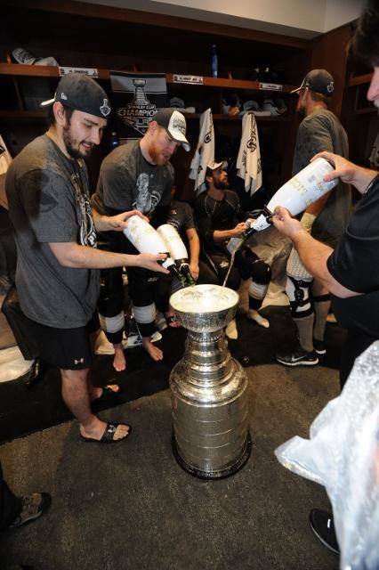 495643127JV00029_2014_NHL_S