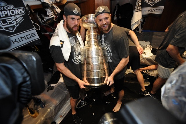 495643127JV00003_2014_NHL_S