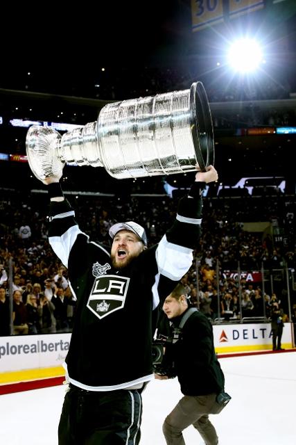 495643127MW00319_2014_NHL_S