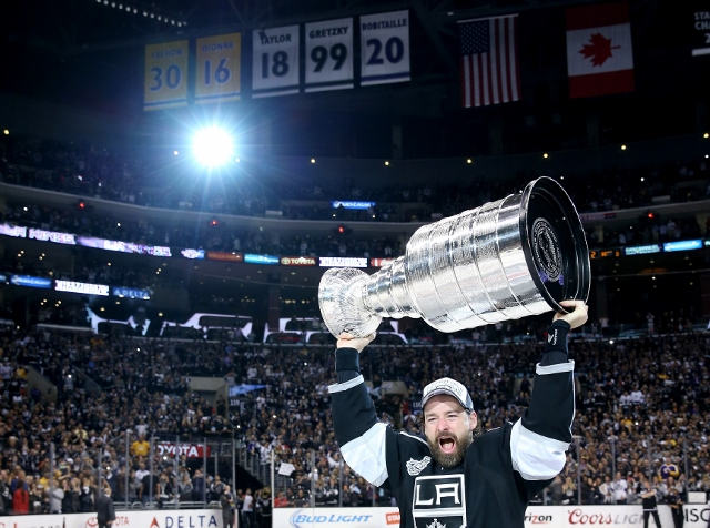 495643127MW00321_2014_NHL_S