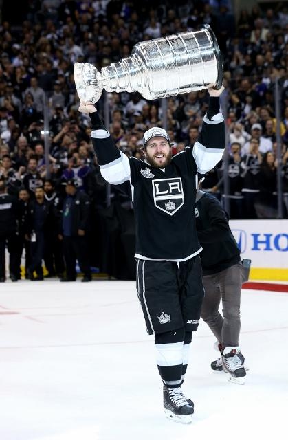 495643127MW00322_2014_NHL_S