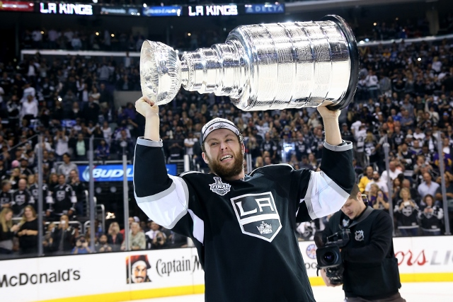 495643127MW00330_2014_NHL_S