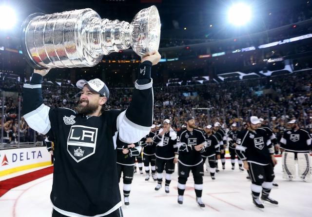 495643127MW00343_2014_NHL_S