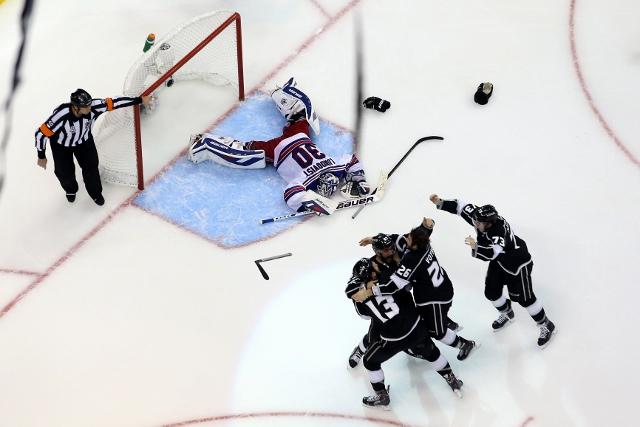 495643127MW00348_2014_NHL_S