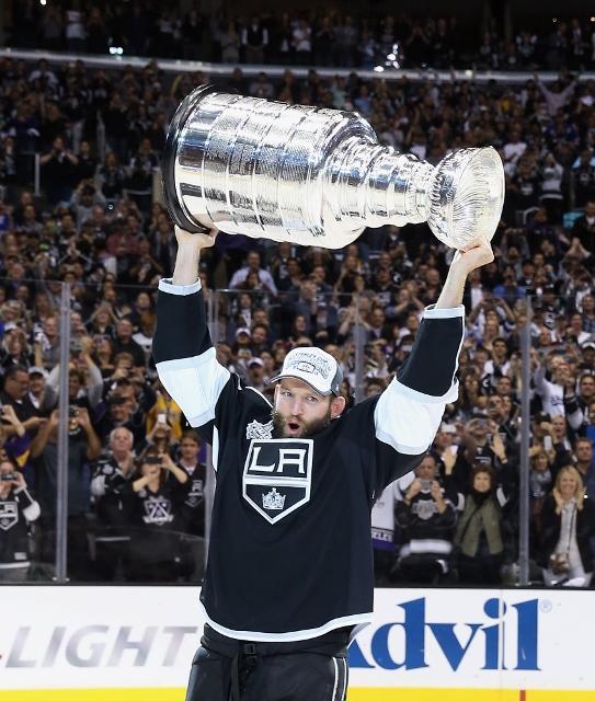 495643127BB00013_2014_NHL_S