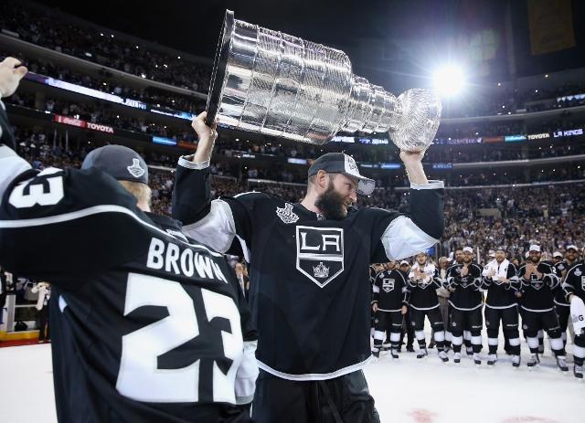 495643127BB00015_2014_NHL_S