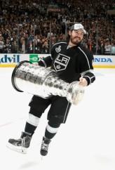 495643127RH00113_2014_NHL_S