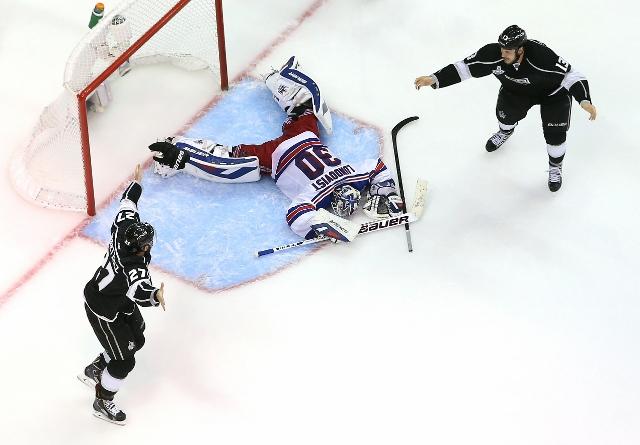 495643127JH00040_2014_NHL_S